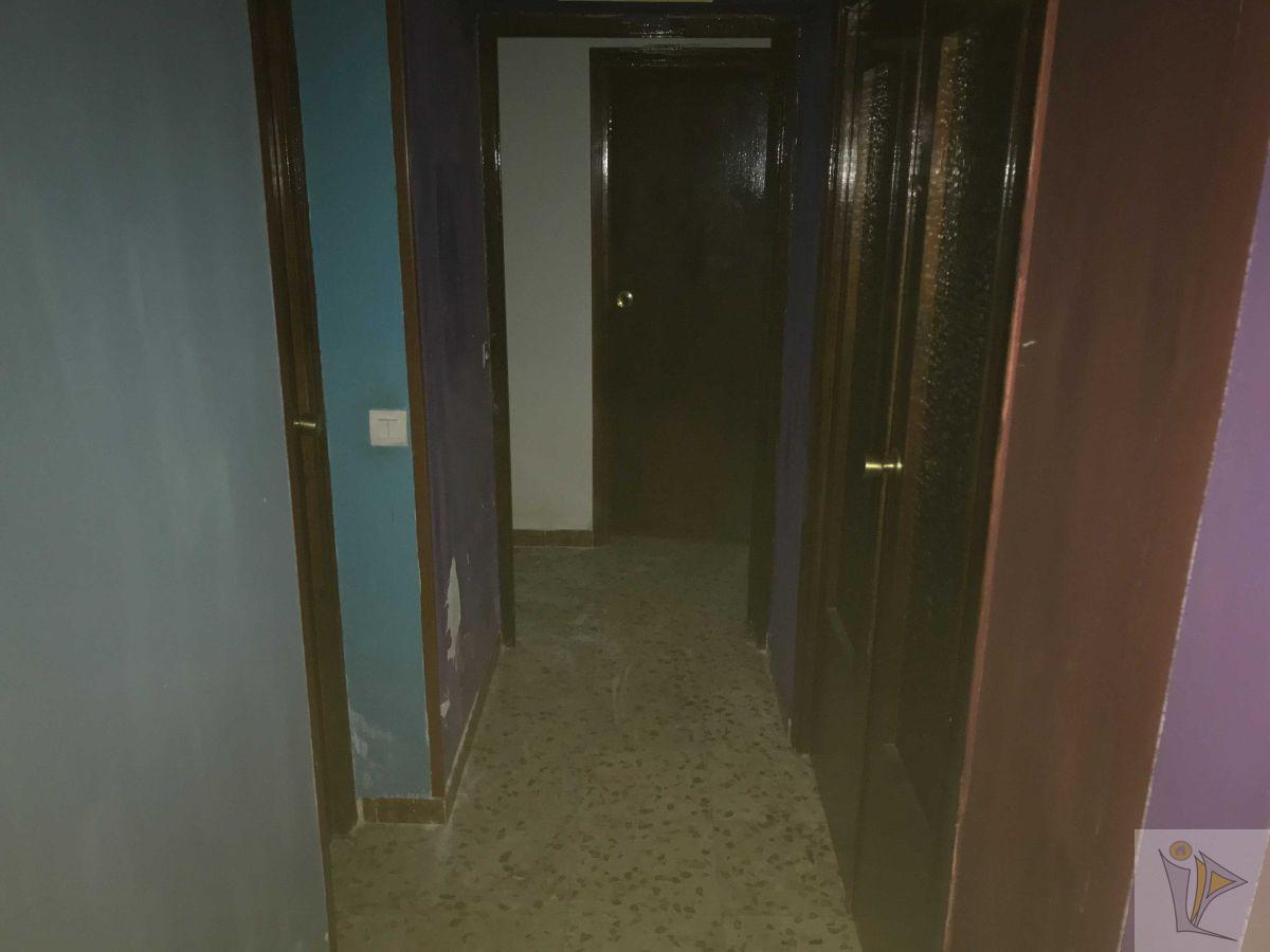 Venta de piso en Cadalso de los Vidrios