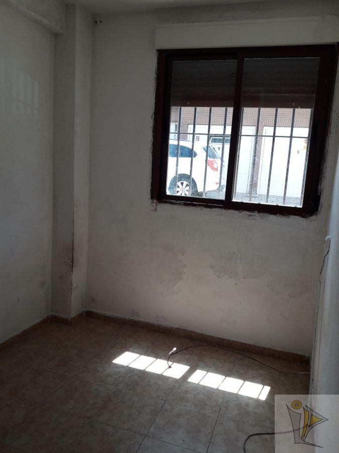 For sale of apartment in Torrelaguna