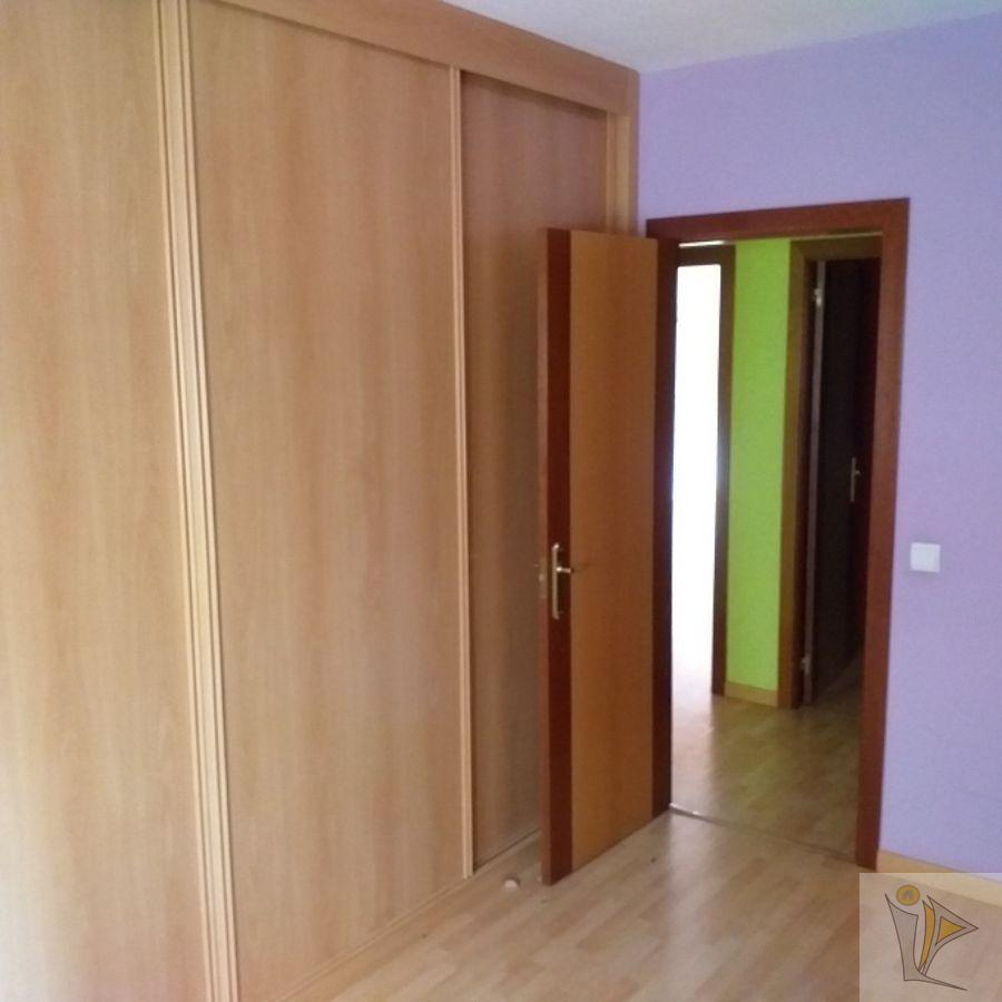 For sale of house in Ciempozuelos