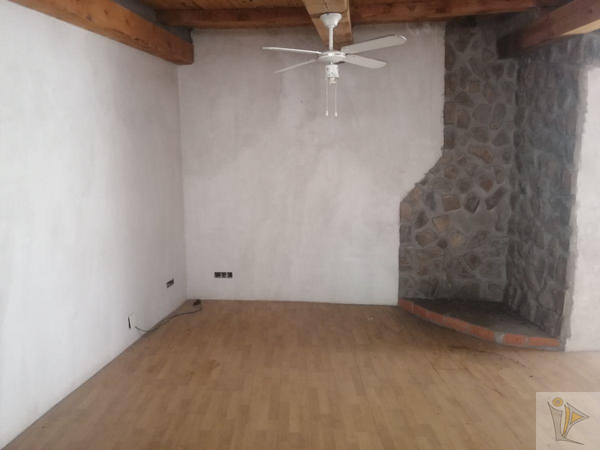 For sale of house in Cabañas de la Sagra