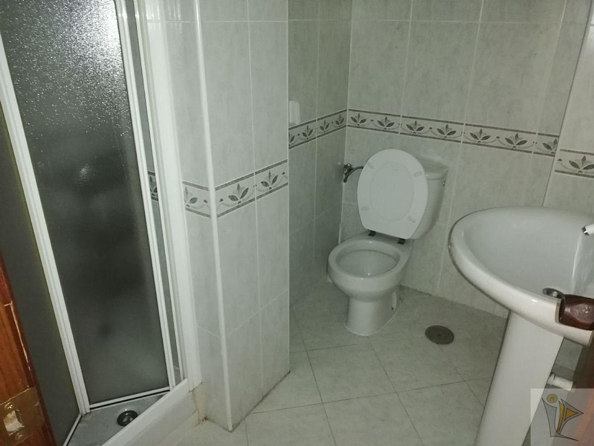 Venta de apartamento en Guadalajara