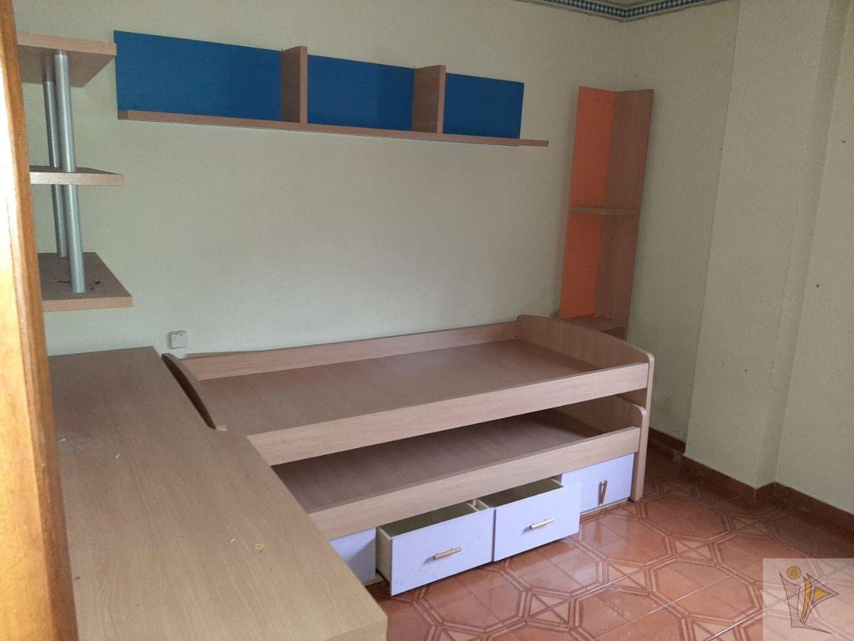 Venta de piso en Talamanca de Jarama