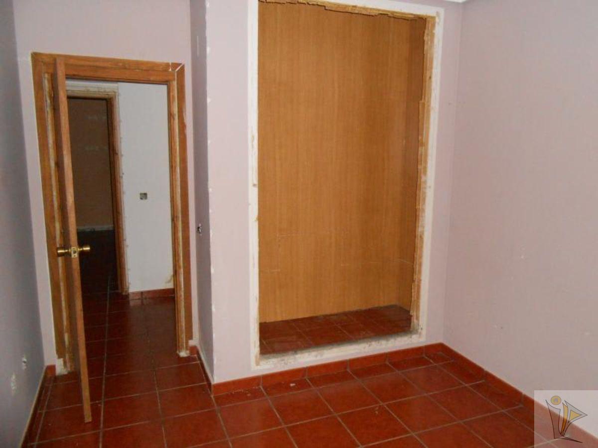 For sale of chalet in Sotillo de las Palomas