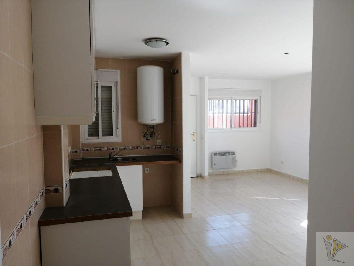 For sale of chalet in Camarena