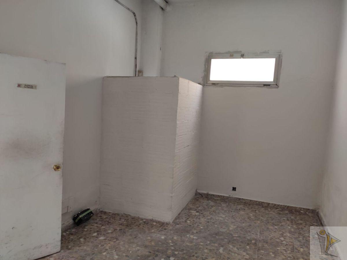 For sale of commercial in Collado Villalba