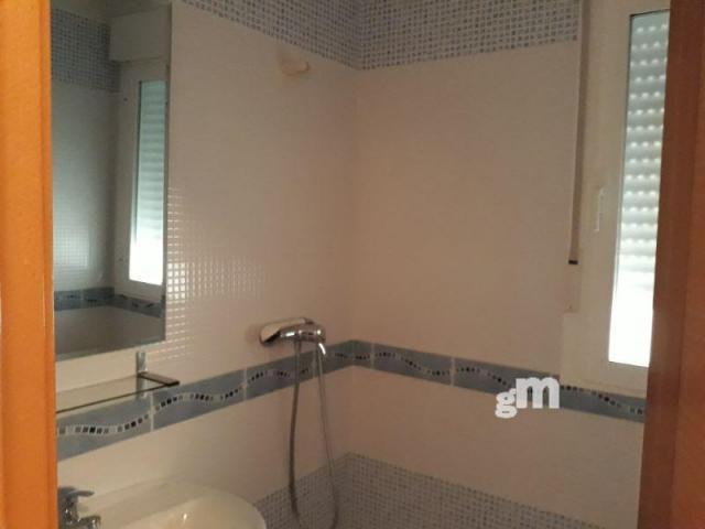Verkoop van appartement in Alcossebre