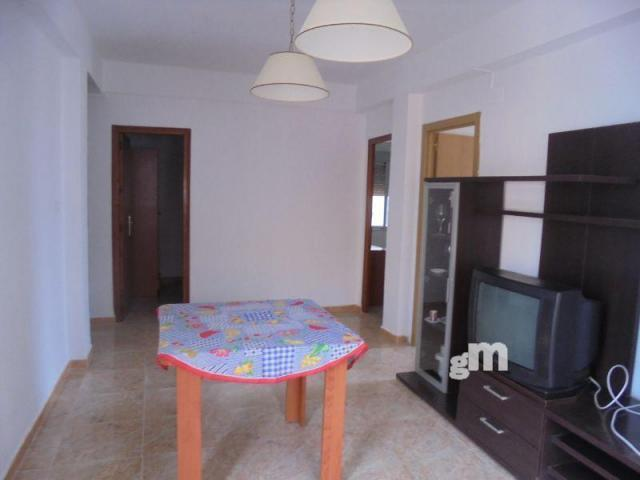 For sale of apartment in Nules