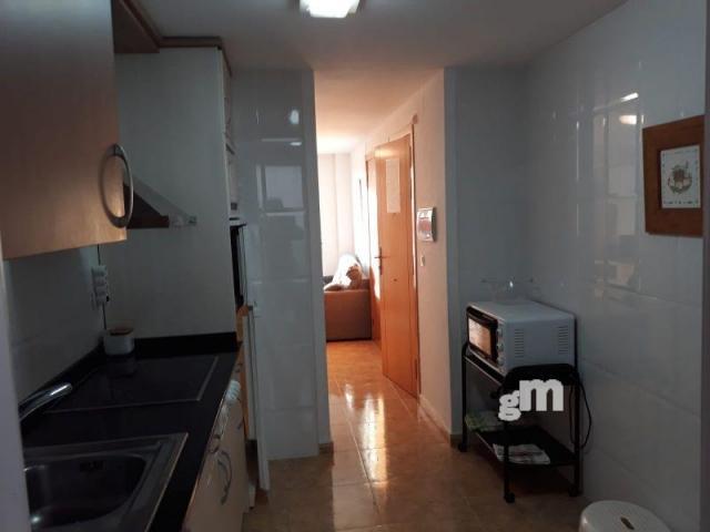 Venta de apartamento en Alcossebre