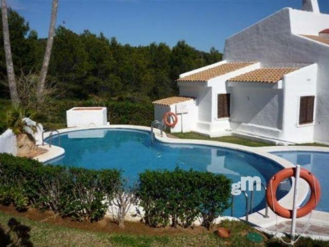 For sale of house in Alcossebre