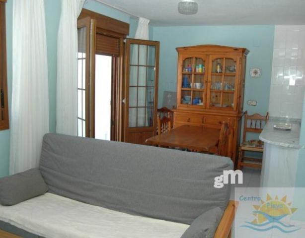 Zu verkaufen von appartement in  Alcossebre
