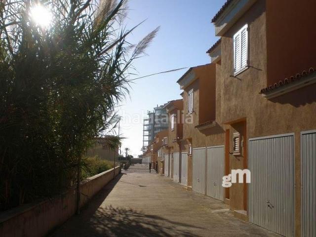 Venta de bungalow en Peñíscola