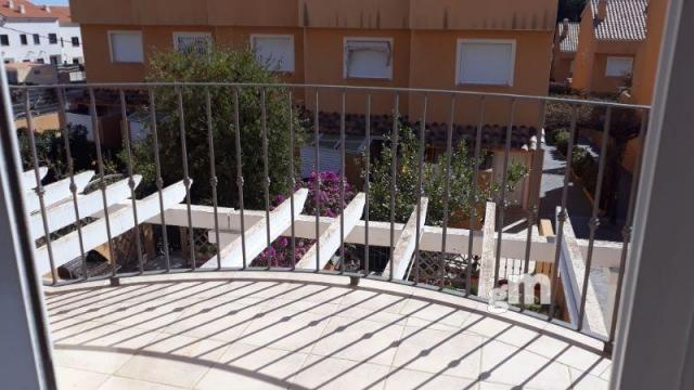 For sale of chalet in Alcossebre