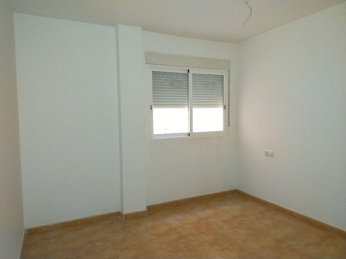 买卖 的 公寓 在 Moncofa