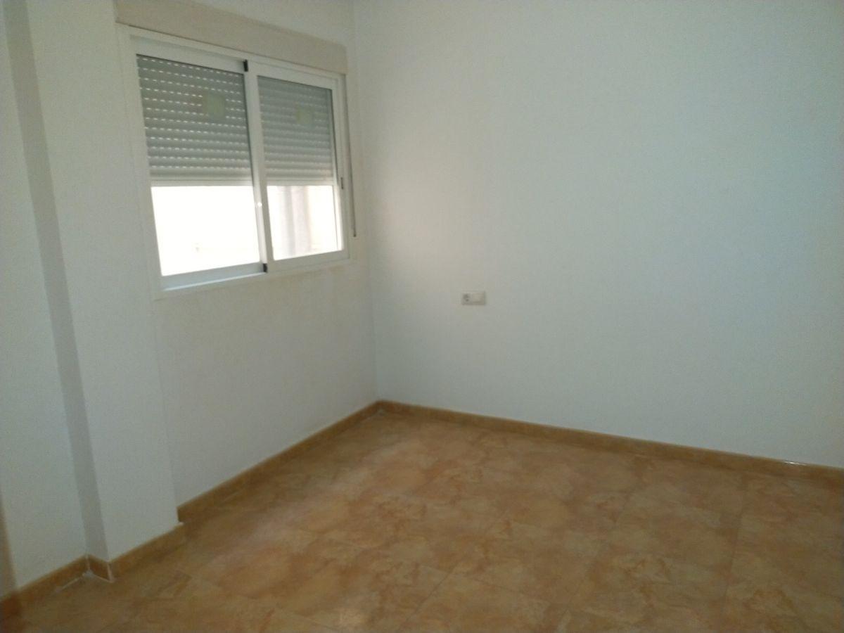 Venta de apartamento en Moncofa