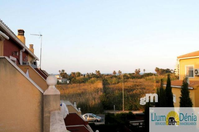For sale of  in Denia