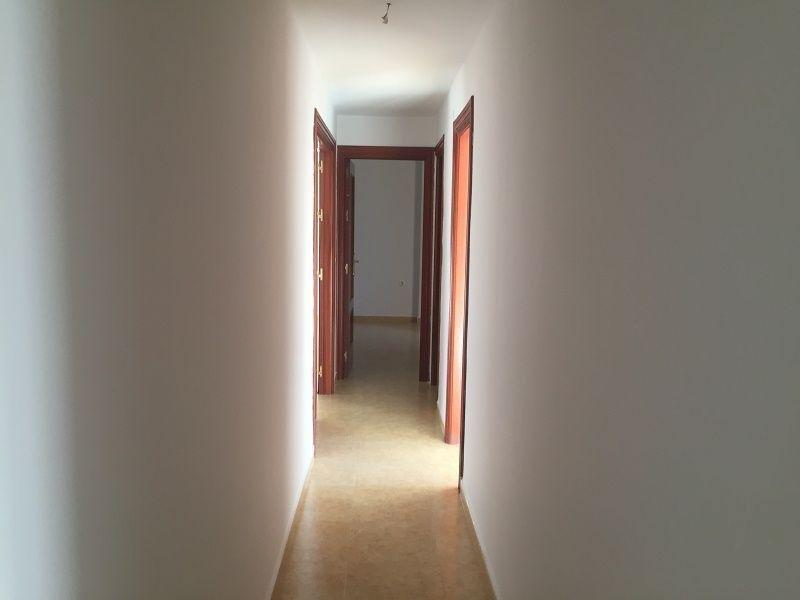 For sale of flat in Pinos Puente