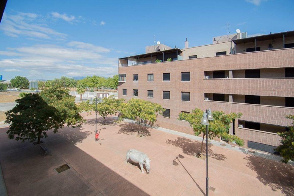 Venta de apartamento en Santa Fe