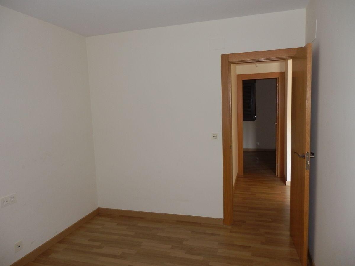 Alquiler de piso en Cájar