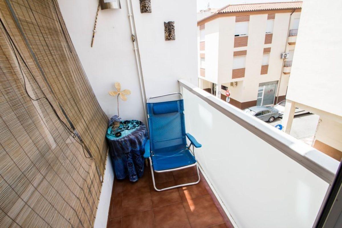 For sale of  in Churriana de la Vega