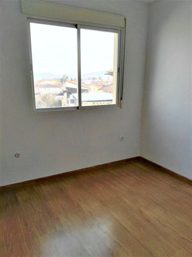 For sale of  in Alhendín
