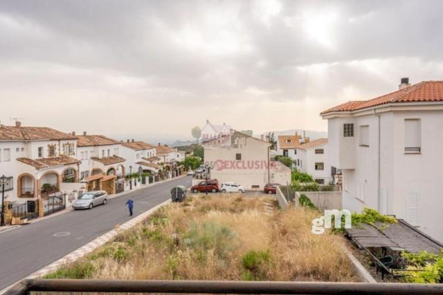 For sale of house in Nívar