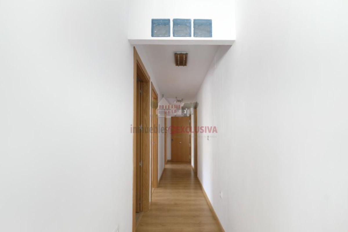 For sale of flat in Padul
