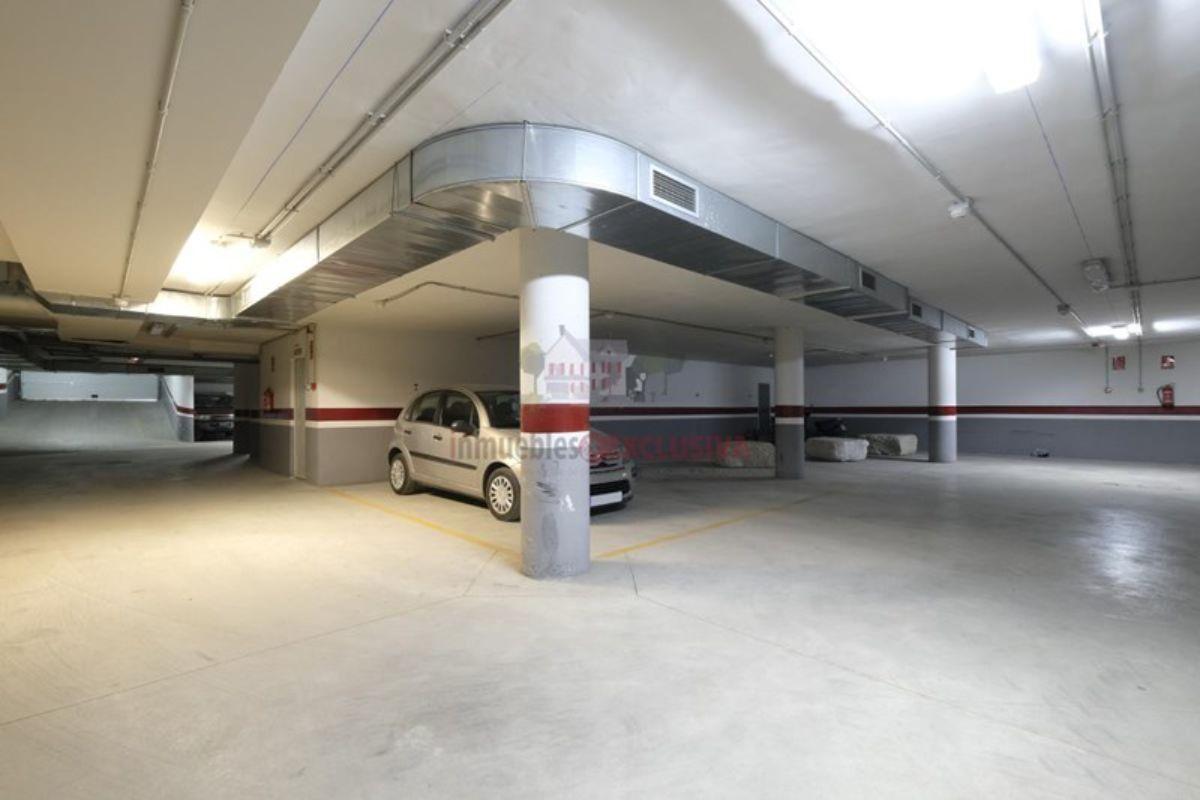 Venta de piso en Padul