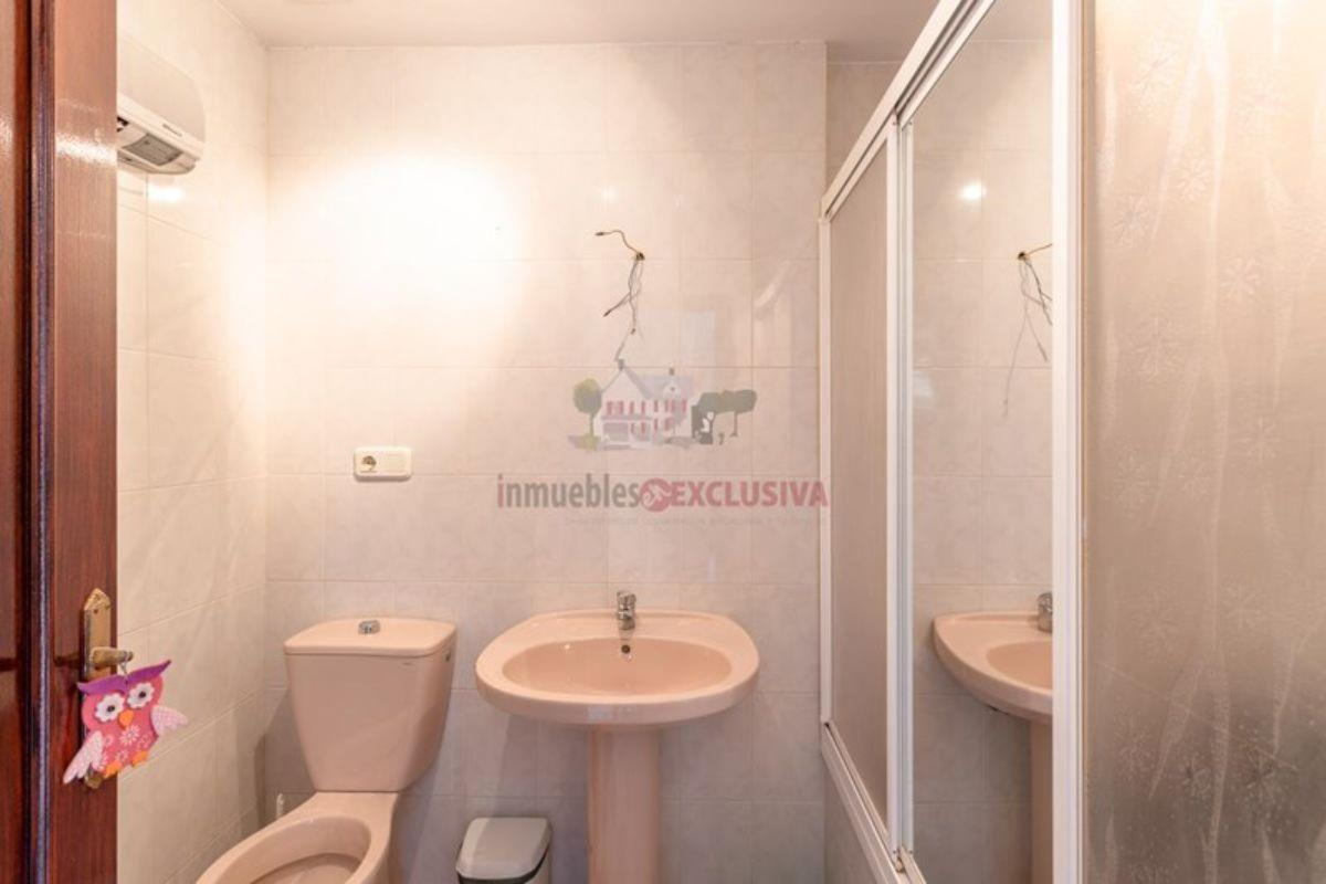 For sale of house in Fuente Vaqueros