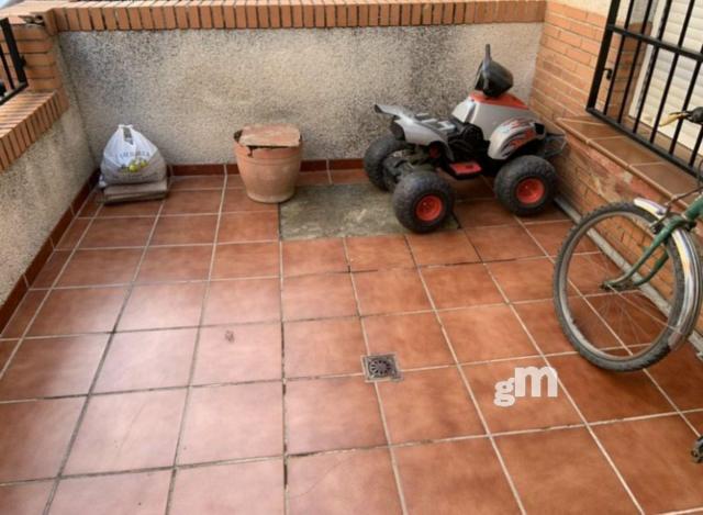 Venta de casa en Fuente Vaqueros