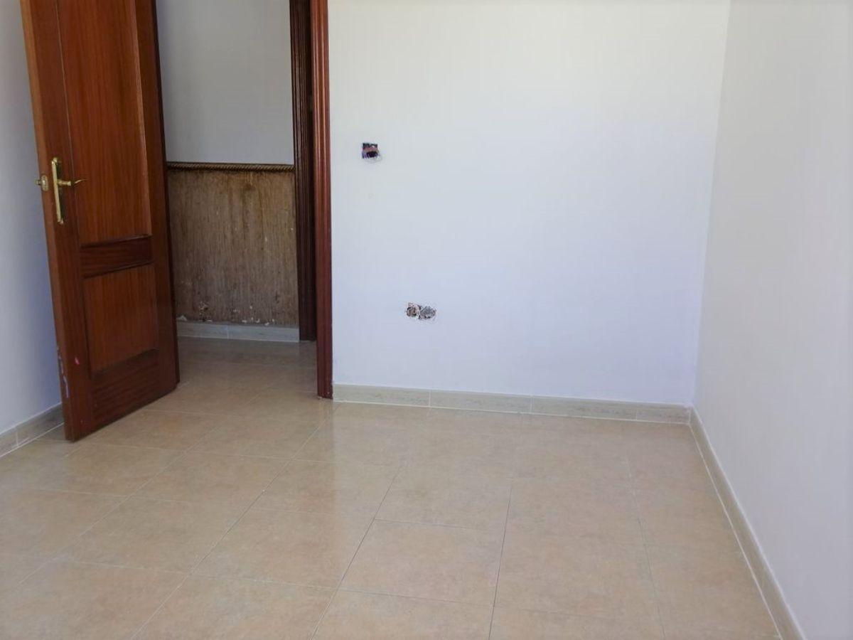 Venta de piso en Ogíjares