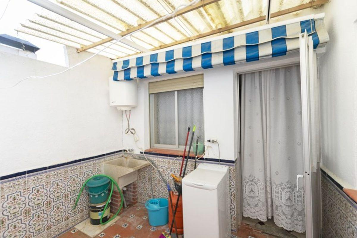For sale of house in Dílar