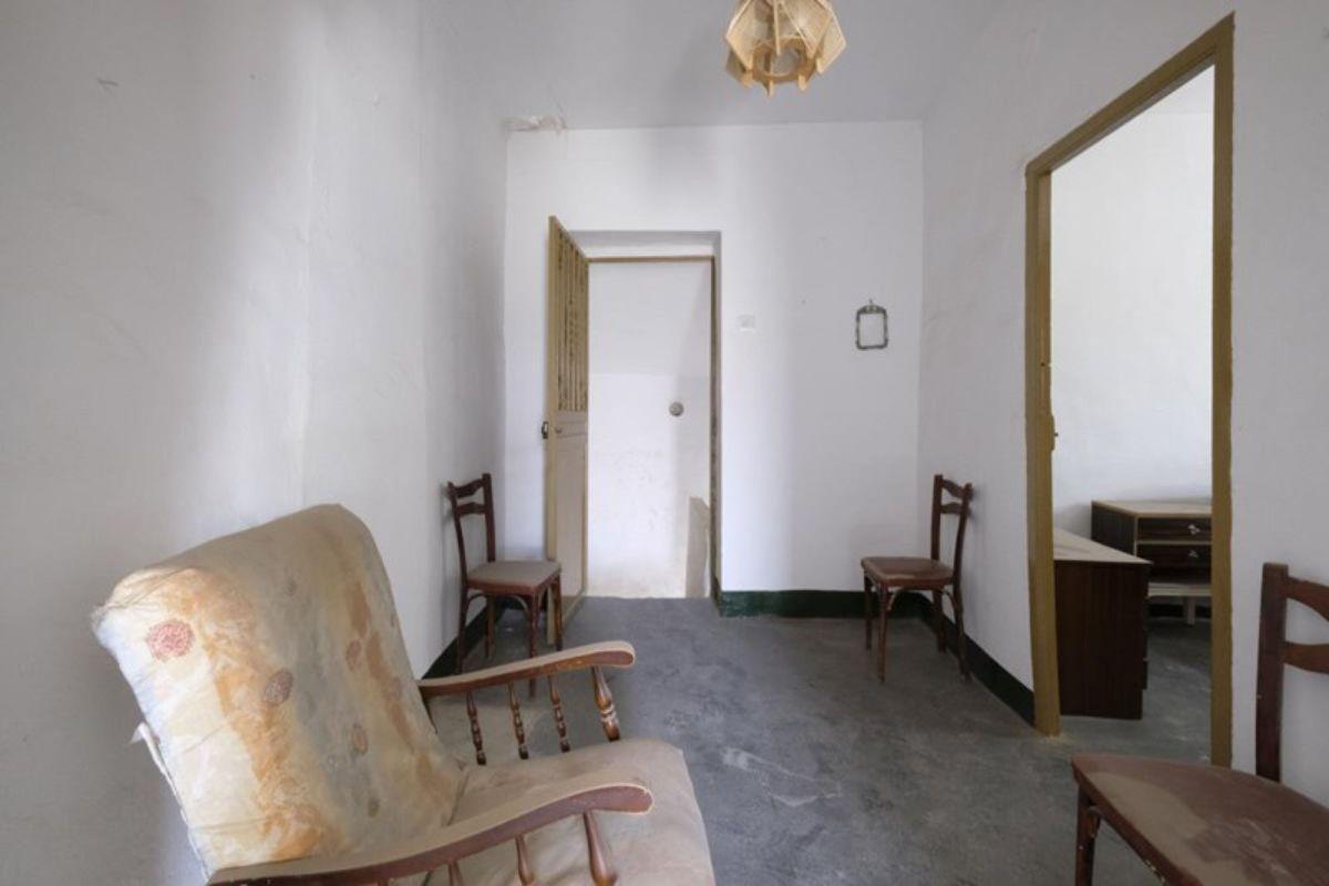 Venta de casa en Padul