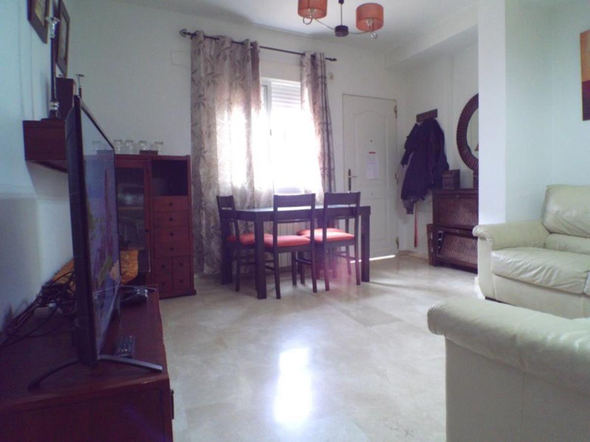Venta de piso en Ambroz