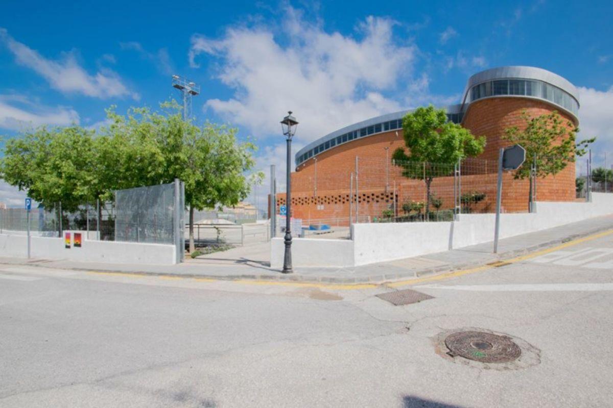 Venta de casa en Güevéjar