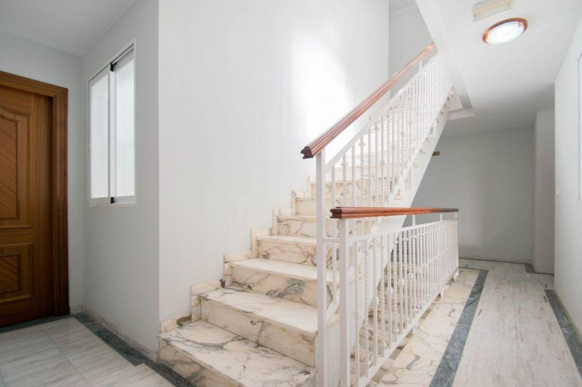 Venta de piso en Armilla