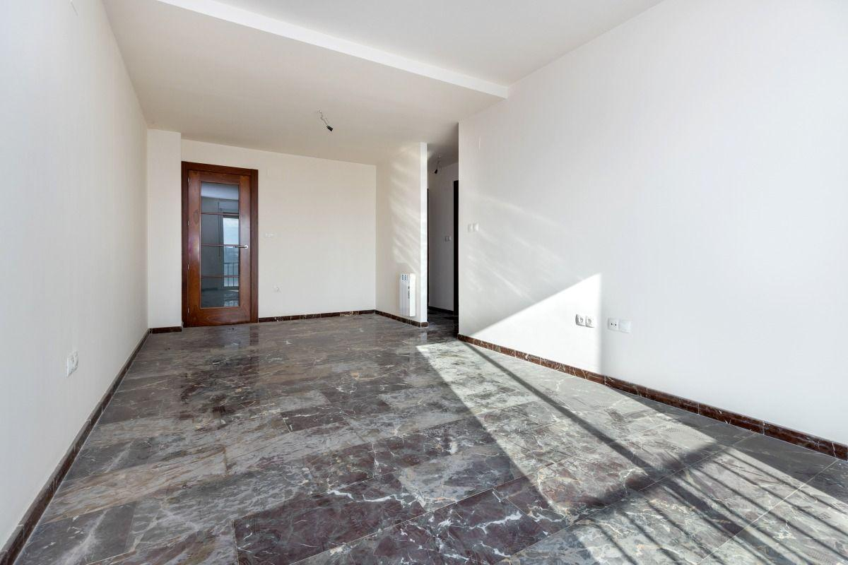 Venta de piso en Atarfe