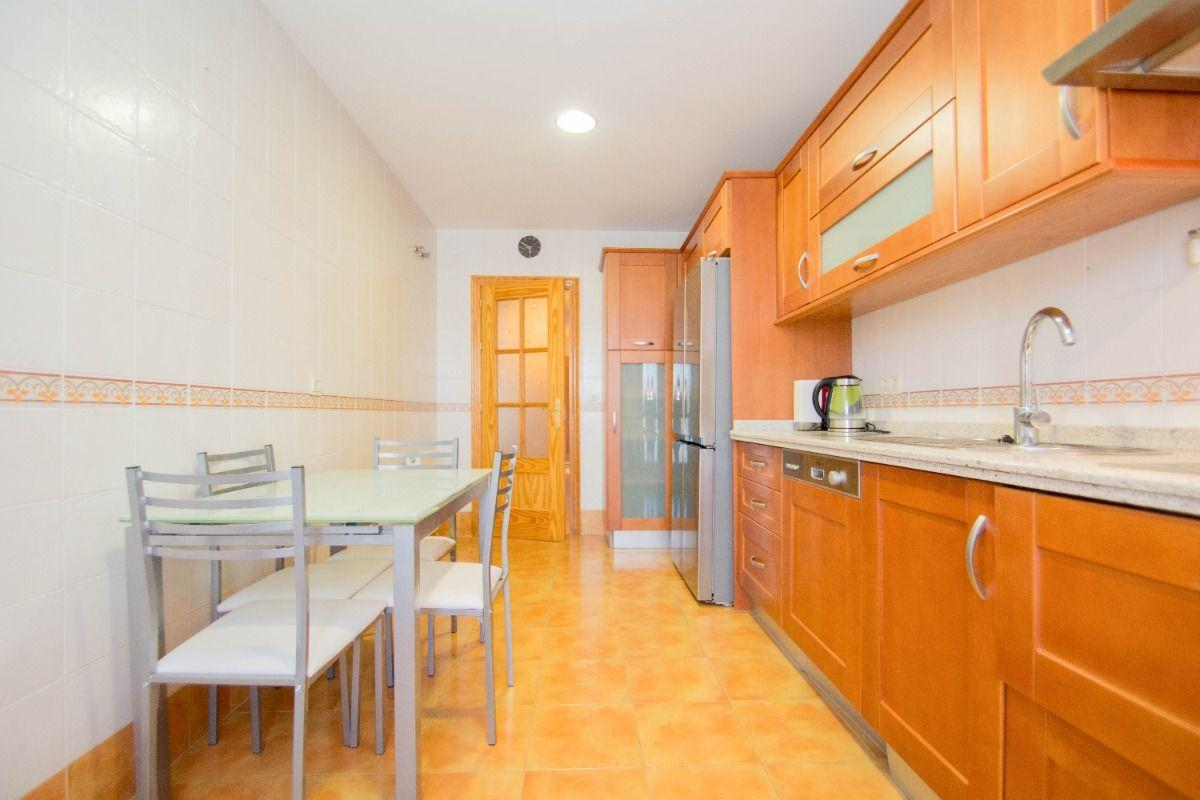 For sale of house in Ogíjares