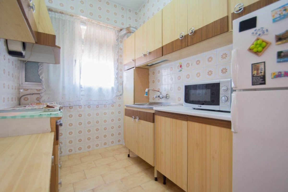 For sale of flat in Armilla