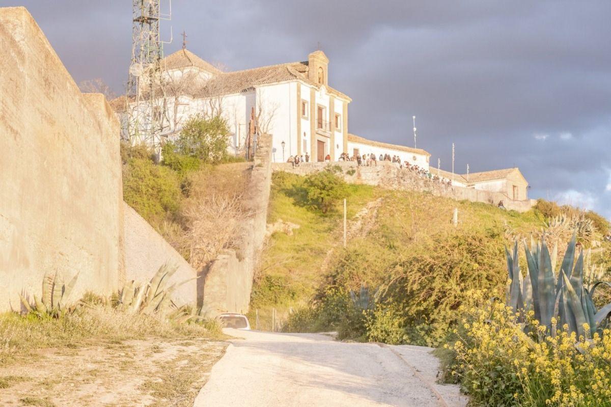 Venta de casa en Granada