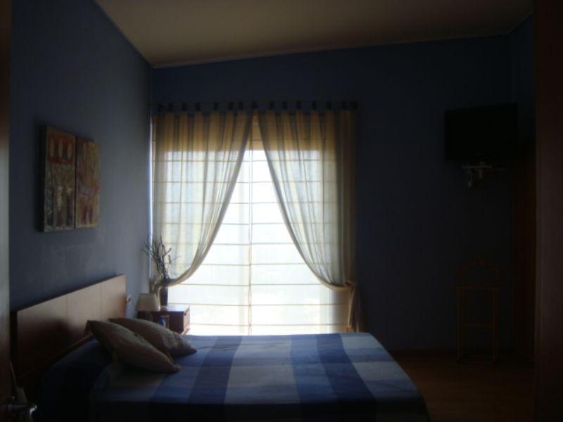 Venta de casa en Vilafamés