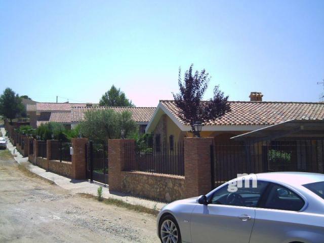For sale of chalet in Vilafamés