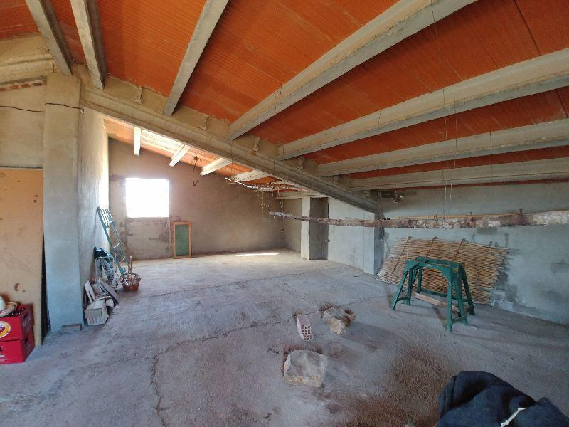 For sale of house in Atzeneta del Maestrat