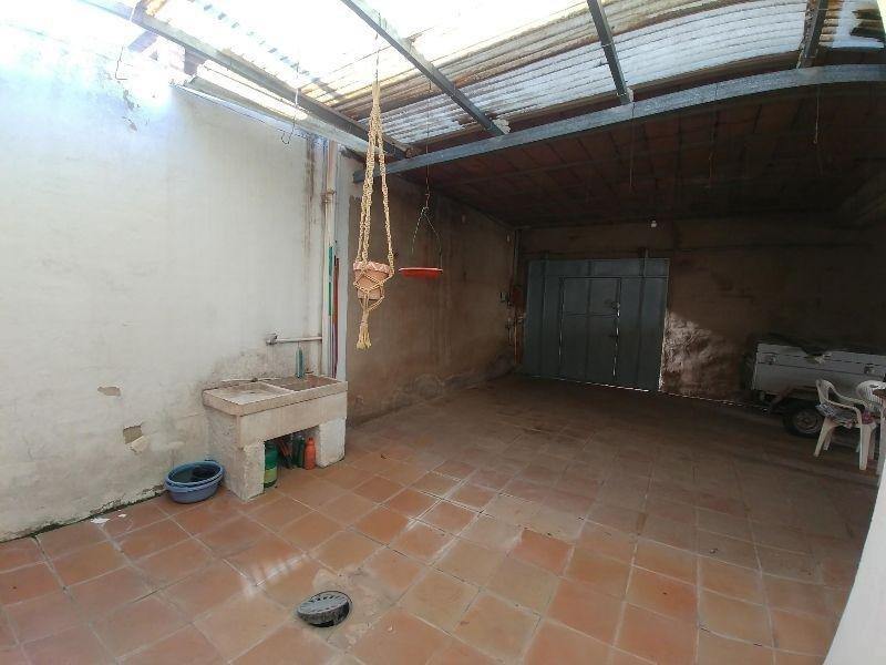 For sale of house in Vall d Alba