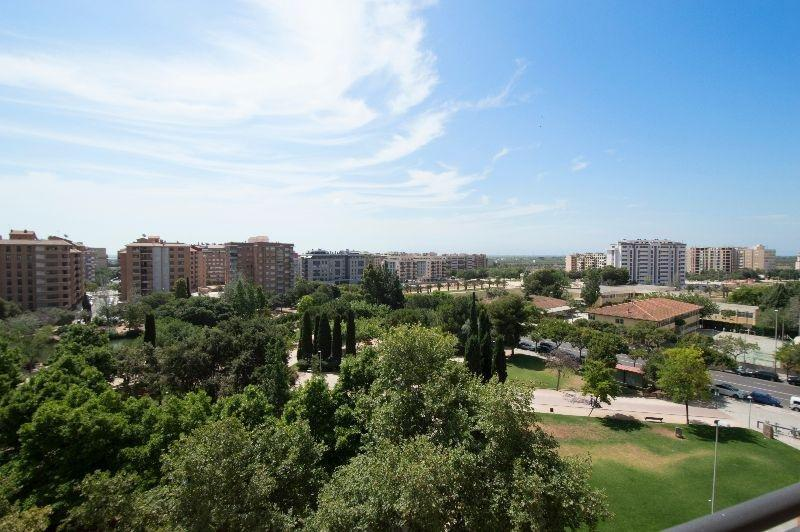 For sale of  in Castellón