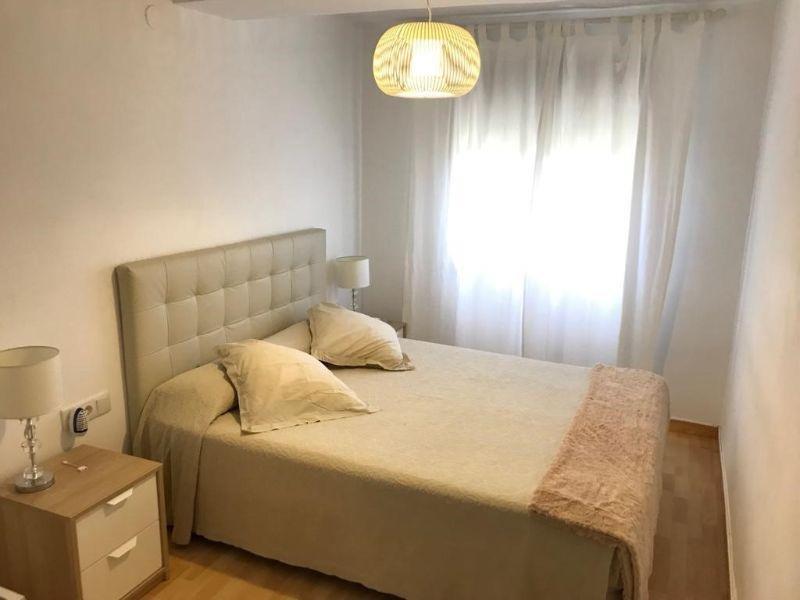 Venta de apartamento en Castellón