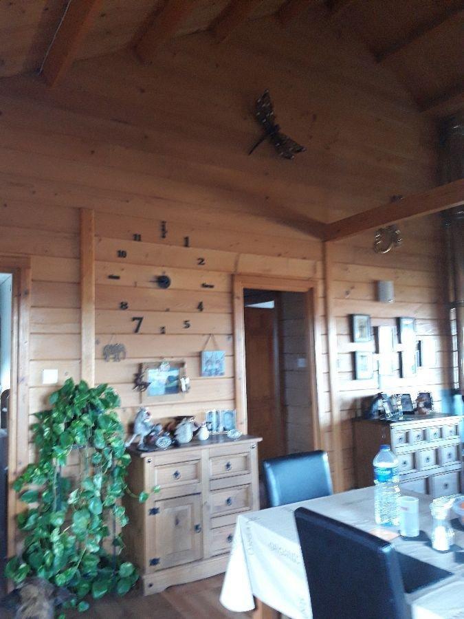 Venta de casa en Atzeneta del Maestrat