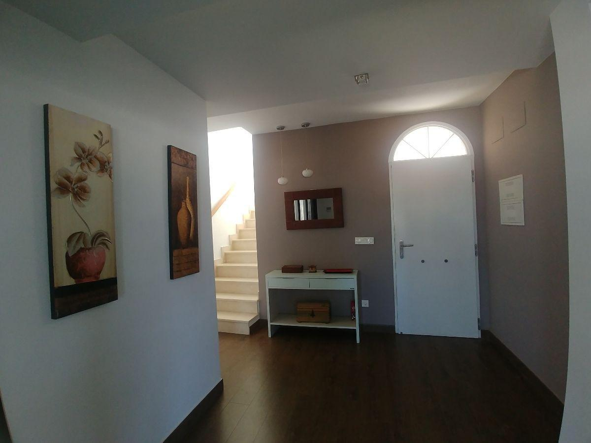 For sale of house in Onda