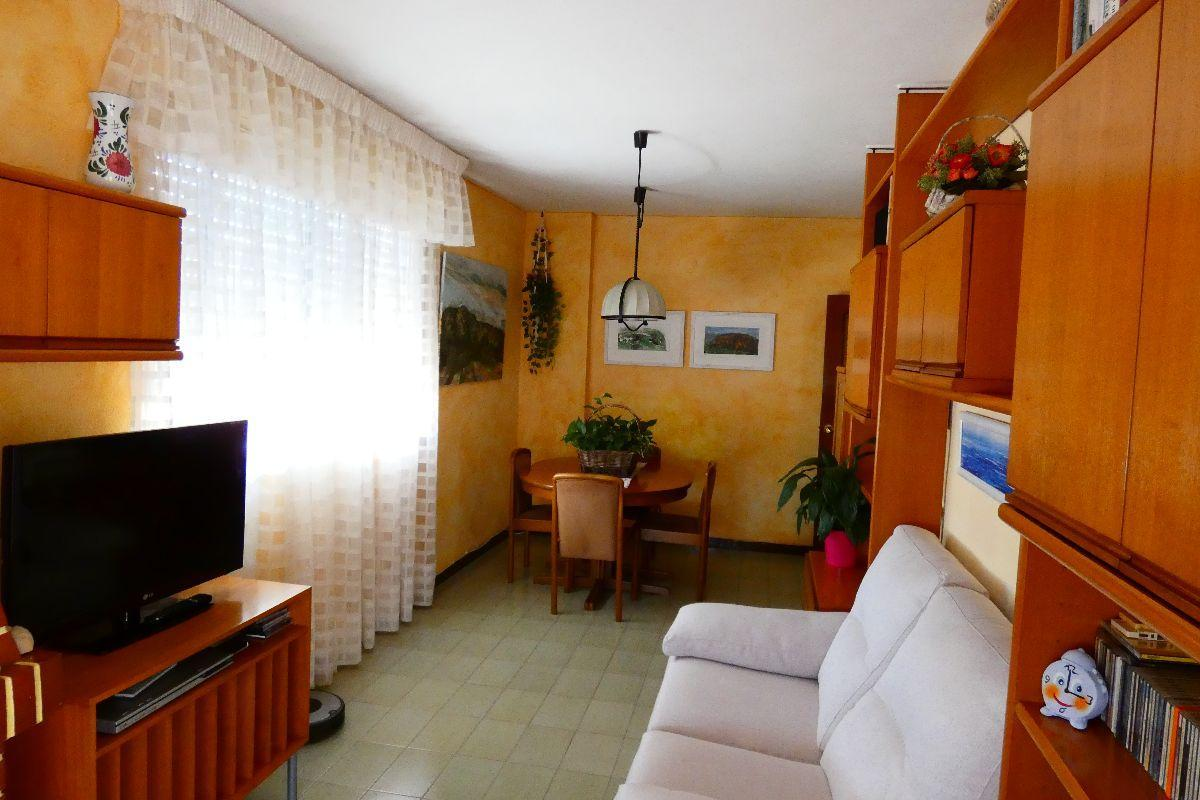 For sale of flat in Les Coves de Vinromà