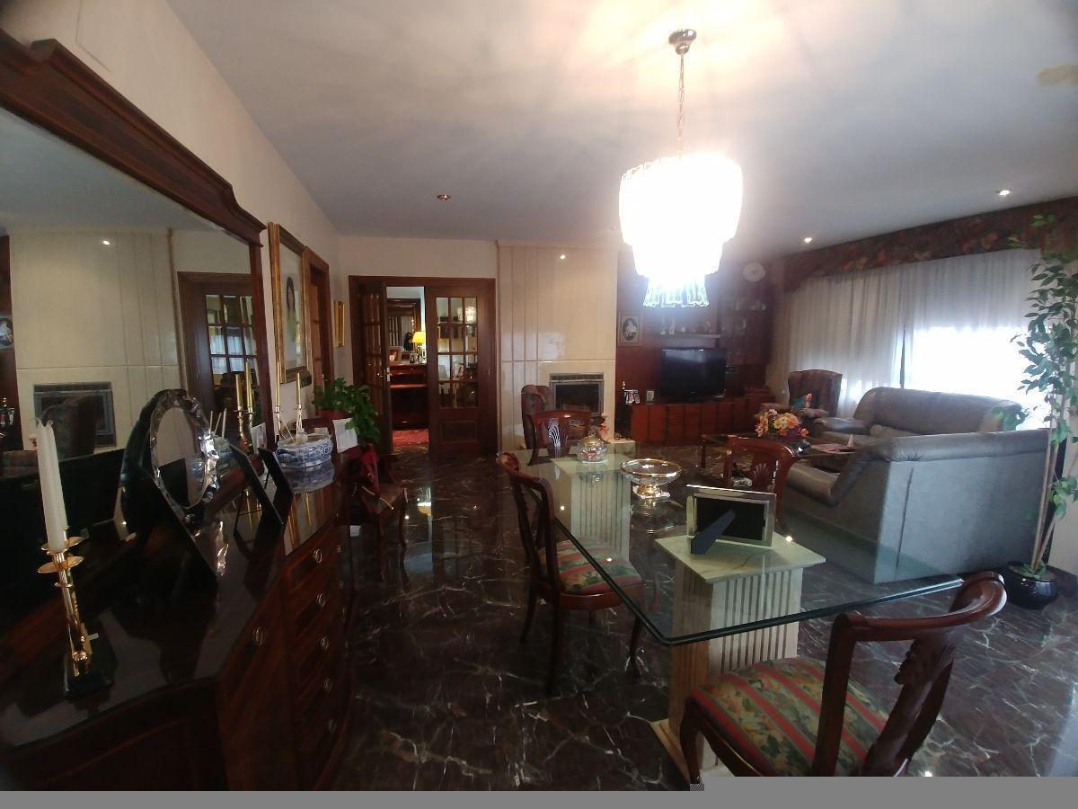 Alquiler de piso en Villarreal Vila-Real