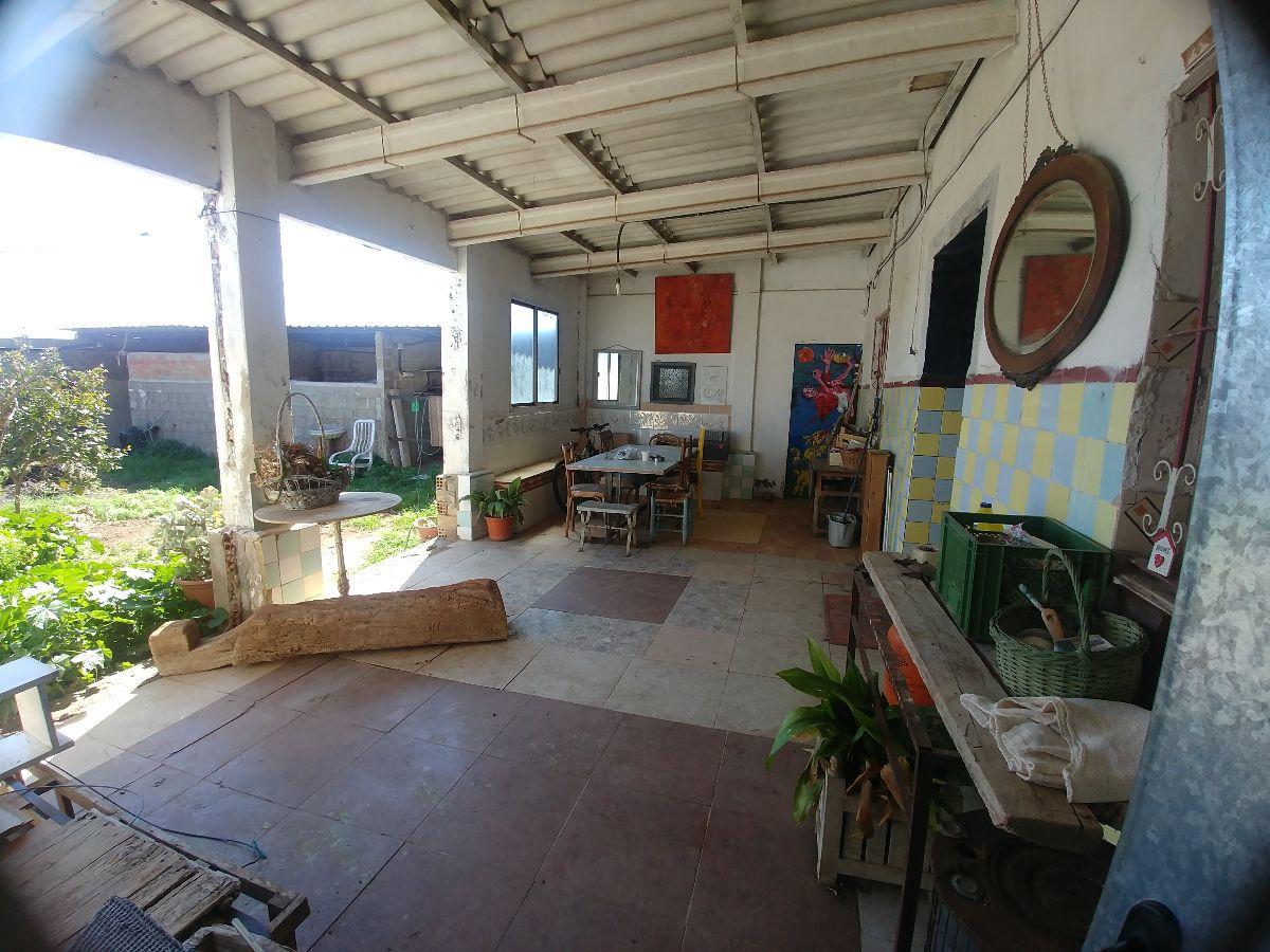 Venta de casa en Castellón